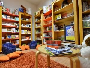 Libreria Il Ponte