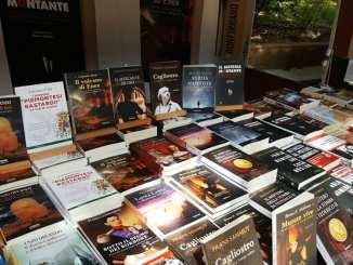 Chi è il vero lettore? - Recensioni Libri e News UnLibro