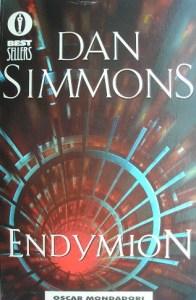 Endymion Dan Simmons Recensioni Libri e news Unlibro