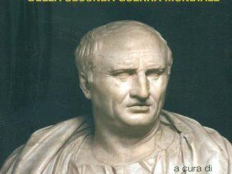 I PIÙ CELEBRI DISCORSI DELLA STORIA a cura di Roberta Mazzini Recensioni Libri e News
