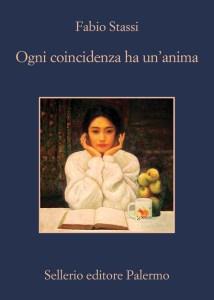 Ogni coincidenza ha un'anima Fabio Stassi recensioni Libri e News Unlibro