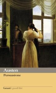 PERSUASIONE Jane Austen Recensioni Libri e News Unlibro