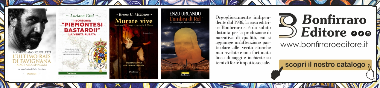 Bonfirraroeditore.it
