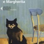 IL MAESTRO E MARGHERITA Michail Bulgakov recensioni Libri e News Unlibro