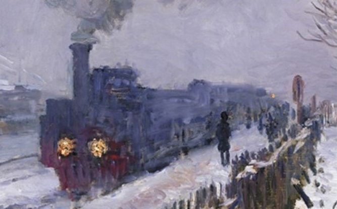 LA SONATA A KREUTZER Lev Tolstoj recensioni Libri e News