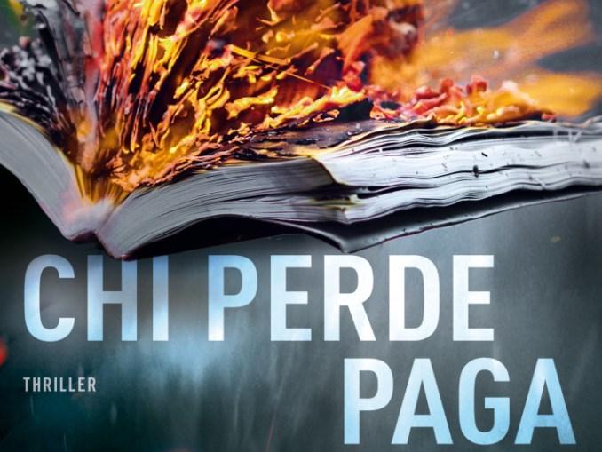 CHI PERDE PAGA Stephen King recensioni Libri e News UnLibro