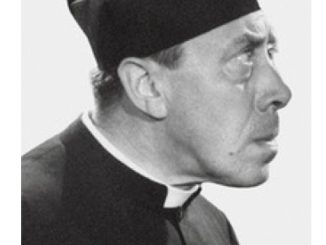 Don Camillo G. Guareschi