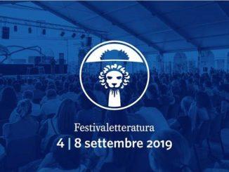 Festivaletteratura 2019