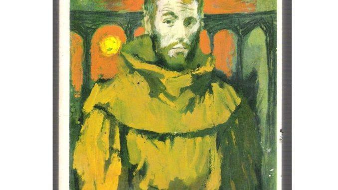 IL PONTE DI SAN LUIS REY Thornton Wilder