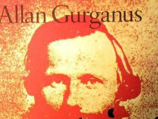 L'ULTIMA VEDOVA SUDISTA VUOTA IL SACCO Allan Gurganus recensioni Libri e News UnLibro