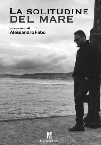 La solitudine del mare Alessandro Febo