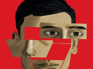 IL BRIGATISTA Antonio Iovane Recensioni Libri e News UnLibro