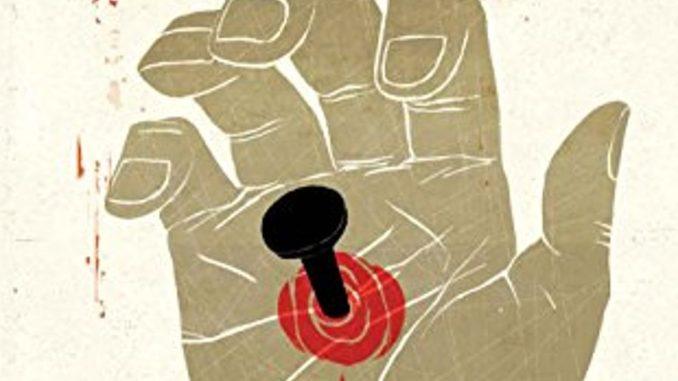 IL VANGELO SECONDO GESÙ CRISTO José Saramago