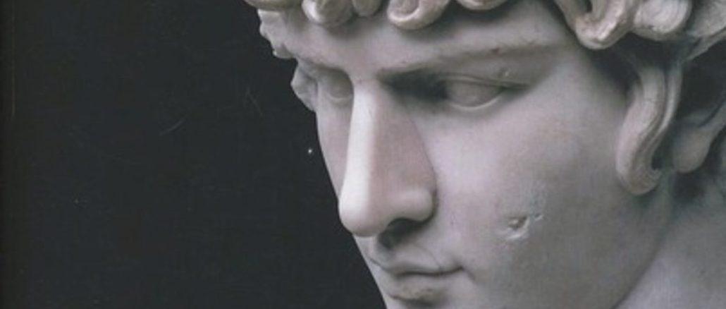 MEMORIE DI ADRIANO Marguerite Yourcenar Recensioni Libri e News Unlibro