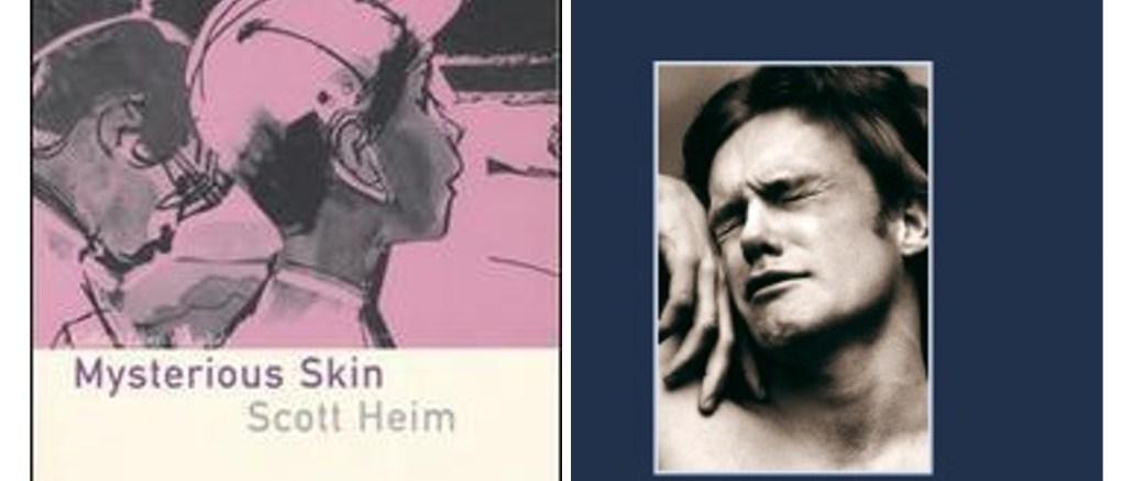 DUE LIBRI A CONFRONTO - UNA VITA COME TANTE Hanya Yanagihara - MISTERIUS SKIN Scott Heim Recensioni Libri e News UnLibro