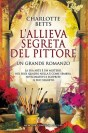 L'allieva segreta del pittore