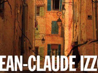 LA TRILOGIA DI FABIO MONTALE Casino totale - Chourmo - Solea Jean-Claude Izzo