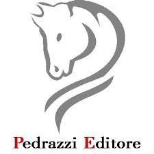 Pedrazzi Edotore