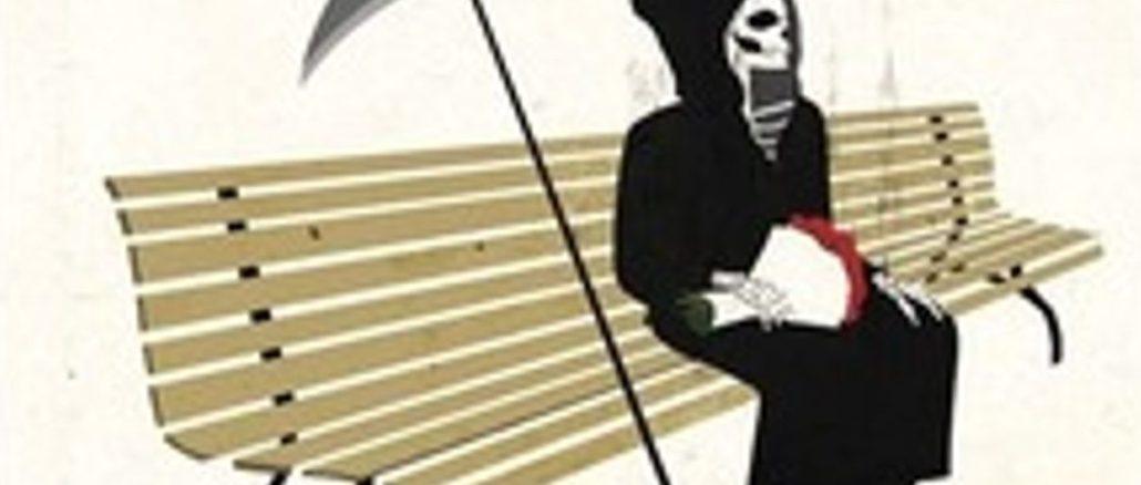 LE INTERMITTENZE DELLA MORTE José Saramago Recensioni Libri e News UnLibro