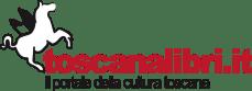 Toscanalibri.it il portale della cultura toscana