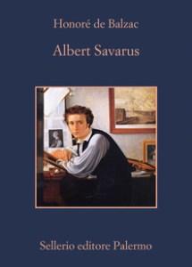 ALBERT SAVARUS Honoré de balzac Recensioni Libri e News UnLibro
