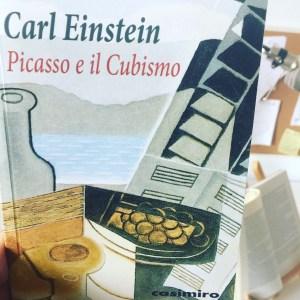 Casimiro Libri