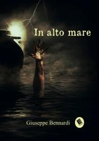 IN ALTO MARE Giuseppe Bennardi Recensioni Libri e News UnLibro