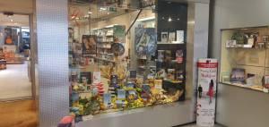 Libreria L'ippogrifo Cuneo