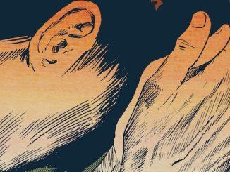 L'UOMO SENZA TALENTO Yoshiharu Tsuge Recensioni Libri e News Unlibro