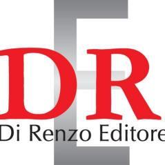 Di Renzo Editore Roma