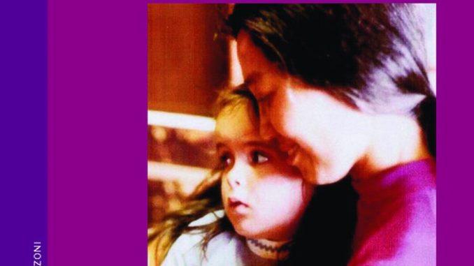 LA NOSTALGIA FELICE Amélie Nothomb Recensioni Libri e News UnLibro