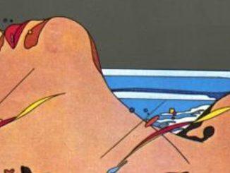LA VOCE DELLE ONDE Yukio Mishima Recensioni Libri e News Unlibro