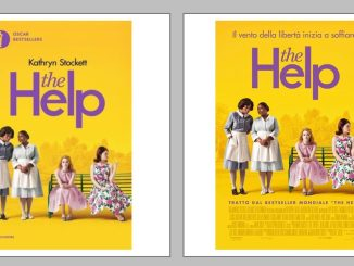 The Help Libro Film Recensioni Libri e News UnLibro