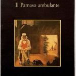 IL PARNASO AMBULANTE Christopher Morley recensioni Libri e News Unlibro
