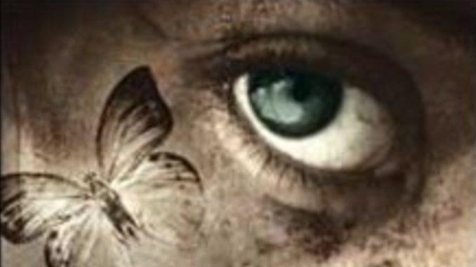 LA BAMBINA DIMENTICATA DAL TEMPO Siobhan Dowd Recensioni Libri e news Unlibro