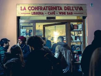 La confraternita dell uva Bologna