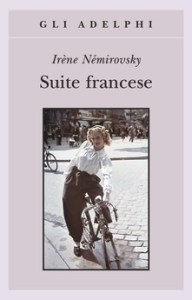 SUITE FRANCESE Irène Némirowsky Recensioni Libri e news UnLibro