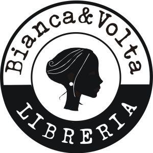 Bianca & Volta Riccione