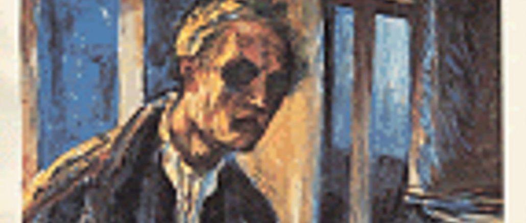 gelo T. Bernhard
