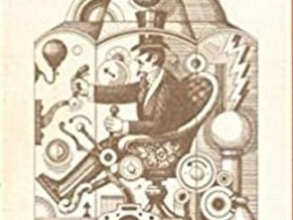 LA MACCHINA DEL TEMPO Herbert George Wells