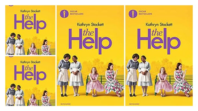 The Help Recensioni Libri e News UnLibro