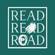Read Red Road