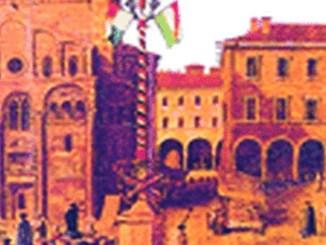 GLI STATI ITALIANI PRIMA DELL'UNITÀ