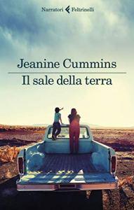IL SALE DELLA TERRA Jeanine Cummins