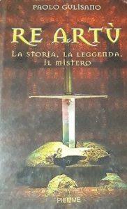 Re Artù Gulisano