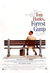 FORREST GUMP, di Winston Groom Recensioni Libri e News
