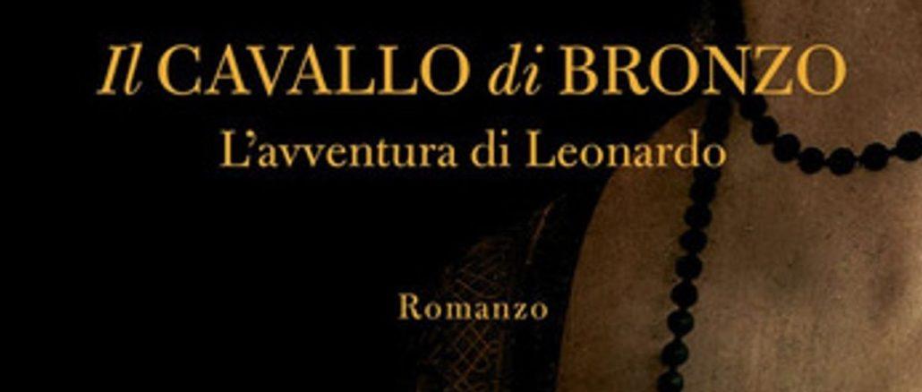 IL SECOLO DEI GIGANTI, Il cavallo di bronzo Antonio Forcellino Recensioni Libri e news