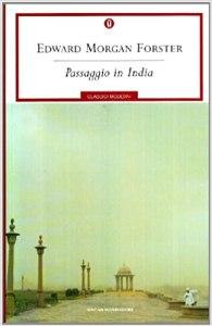 PASSAGGIO IN INDIA Edward Morgan Foster Recensioni Libri e news Unlibro