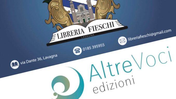 Libreria Fieschi Lavagna