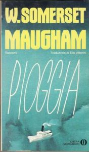 William Somerset Maugham Recensioni Libri e News